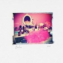 آلبوم Berlin اثر Clint Mansell