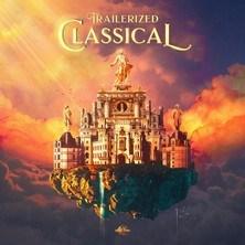 دانلود آلبوم موسیقی Gothic-Storm-Trailerized-Classical
