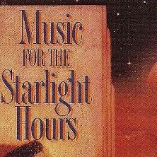 آلبوم Music For the Starlight Hours اثر The London Promenade Orchestra