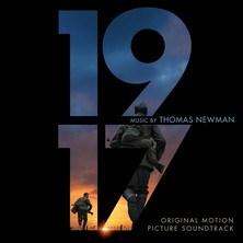 دانلود آلبوم موسیقی Thomas-Newman-1917