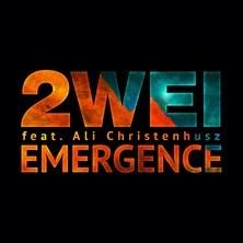 دانلود آلبوم موسیقی 2wei-emergence