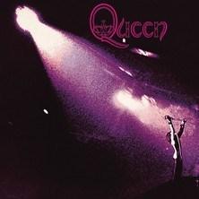 آلبوم Queen [Deluxe Edition] اثر Queen