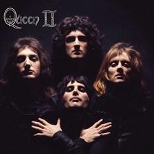 آلبوم Queen II [Deluxe Edition] اثر Queen