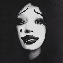 آلبوم Sad Happy اثر Circa Waves