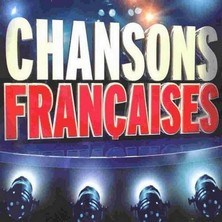 دانلود آلبوم موسیقی Chansons Françaises