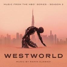 آلبوم Westworld, Season 03 اثر Ramin Djawadi
