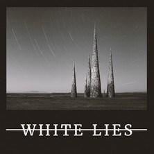 آلبوم Unreleased اثر White Lies