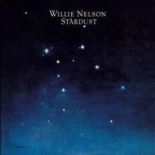 دانلود آلبوم موسیقی Willie-Nelson-Stardust