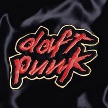 دانلود آلبوم موسیقی Daft-Punk-Homework