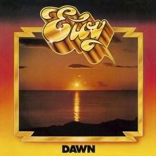 دانلود آلبوم موسیقی Eloy-Dawn