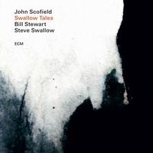 دانلود آلبوم موسیقی Swallow Tales