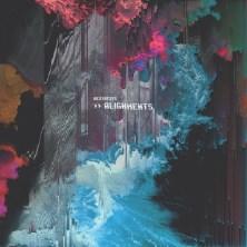 دانلود آلبوم موسیقی Alignments