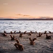 آلبوم A Day at the Beach اثر Airbag