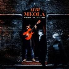 دانلود آلبوم موسیقی Al-Di-Meola-Across-the-Universe