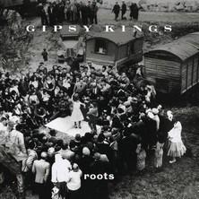 دانلود آلبوم موسیقی Gipsy-Kings-Roots