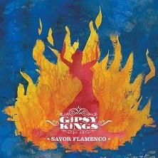 دانلود آلبوم موسیقی Gipsy-Kings-Savor-Flamenco