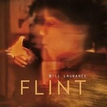 آلبوم Flint اثر Bill Laurance