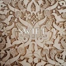 آلبوم Swift اثر Bill Laurance