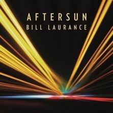 آلبوم Aftersun اثر Bill Laurance