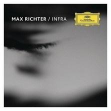آلبوم Infra اثر Max Richter