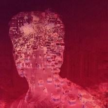 آلبوم Voices اثر Max Richter