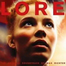 دانلود آلبوم موسیقی Max-Richter-Lore