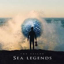 آلبوم Sea Legends اثر Fox Sailor