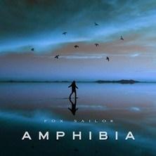 دانلود آلبوم موسیقی Fox-Sailor-Amphibia