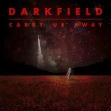 دانلود آلبوم موسیقی Carry Us Away