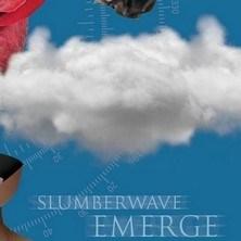 دانلود آلبوم موسیقی Slumberwave-Emerge