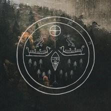 دانلود آلبوم موسیقی Forndom-Flykt-EP