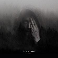 دانلود آلبوم موسیقی Forndom-Fabir