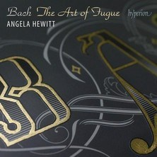 دانلود آلبوم موسیقی Angela-Hewitt-Bach-The-Art-of-Fugue