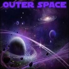 دانلود آلبوم موسیقی Derek-Fiechter-and-Brandon-Fiechter-Outer-Space