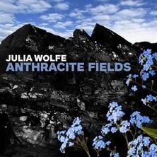 دانلود آلبوم موسیقی Julia-Wolfe-Choir-of-Trinity-Wall-Street-Julia-Wolfe-Anthracite-Fields