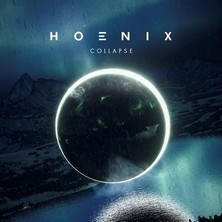 دانلود آلبوم موسیقی Hoenix-Collapse
