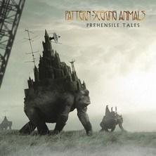 دانلود آلبوم موسیقی Pattern-Seeking-Animals-Prehensile-Tales