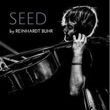 دانلود آلبوم موسیقی Seed