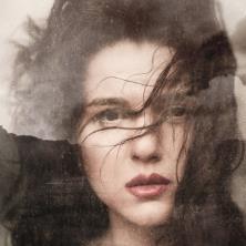 دانلود آلبوم موسیقی Khatia-Buniatishvili-Labyrinth