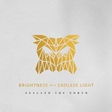 آلبوم Brightness of an Endless Light اثر Zealand the North