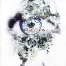 دانلود آلبوم موسیقی Neal-Schon-I-on-U