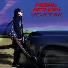 دانلود آلبوم موسیقی Neal-Schon-Vortex