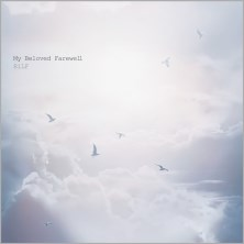 دانلود آلبوم موسیقی Rilf-My-Beloved-Farewell