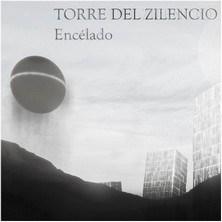 دانلود آلبوم موسیقی Torre-Del-Zilencio-Encelado