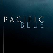 دانلود آلبوم موسیقی Nicholas-Gunn-Pacific-Blue