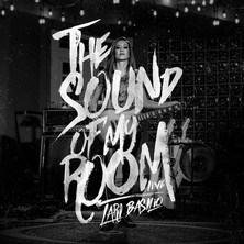 دانلود آلبوم موسیقی Lari-Basilio-The-Sound-of-My-Room