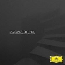 دانلود آلبوم موسیقی Johann-Johannsson-Yair-Elazar-Glotman-Last-and-First-Men