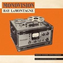 دانلود آلبوم موسیقی Ray-LaMontagne-Monovision
