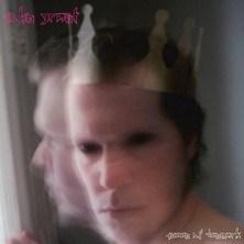 دانلود آلبوم موسیقی John-Grant-Queen-of-Denmark