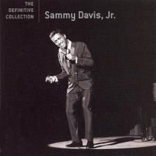 دانلود آلبوم موسیقی Sammy-Davis-Jr-The-Definitive-Collection